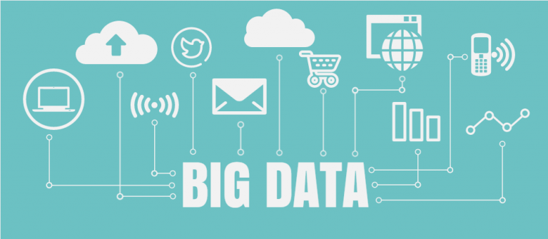 Is Big Data useful for startups?